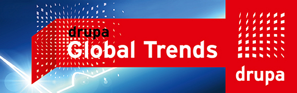 Header drupa Global Trends